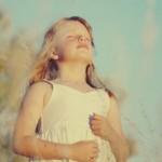 Rebirthing :  Rinascere Respirando